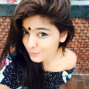 Profile picture of Neha Tyagi