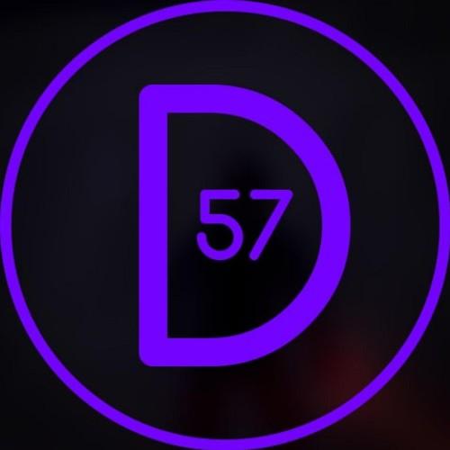 Dulana57 profile picture