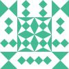 Το avatar του χρήστη ΝΟΝΗ