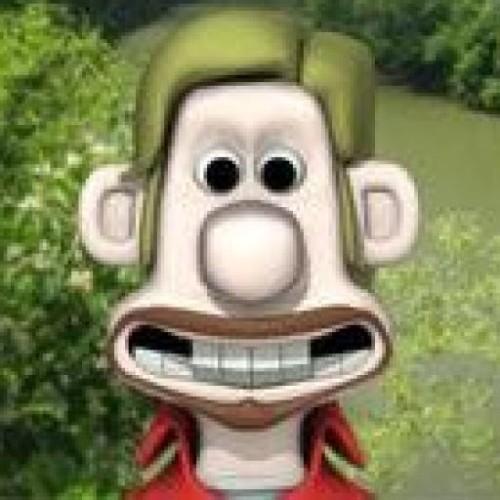 thomaswornall profile picture