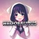 hihihi607's avatar