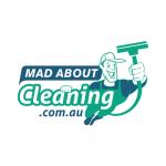maccleaning
