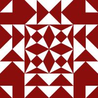 Group logo of Web