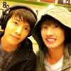 rainy_lin's Photo