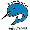 angrynarwhals