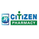 Illustration du profil de Citizen Pharmacy Jacksonville | Viagra and Cialis Best Prices | Speciality Pharmacy Florida
