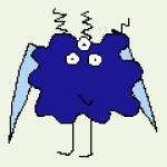 Profile picture of Mr.Nurah