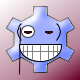 TT's Avatar (by Gravatar)