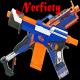 JacNerfiety11's avatar