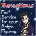 MangaWorld&#39;s Photo