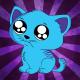Drainth's avatar