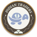 indiantraders