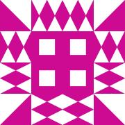 F2d99fe88bd91370fce486ec7fbba8d0?s=180&d=identicon