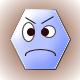 Аватар пользователя Jake