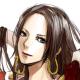 nossr50's avatar