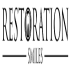 Profile picture of Restoration Smiles