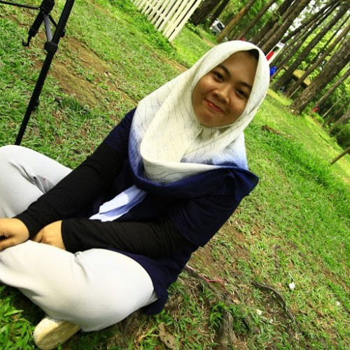 Vivialvifatimah profile picture