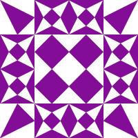 Group logo of Icecream