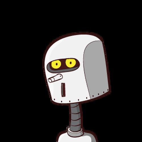 Sk1388 profile picture