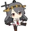 IA~Kantai Collection (IA~Ka... - last post by Zmax