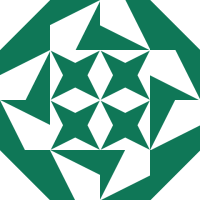 Group logo of Entertainment Club