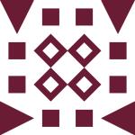 ������ ������� KSA_ROXAS