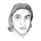 nozaj_darkcaster's avatar