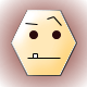 Frank Riedel Contact options for registered users 's Avatar (by Gravatar)