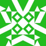 F30d7a71ef9ddf46cbcce5f375c25a1e?s=180&d=identicon