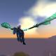 moonstarria's avatar