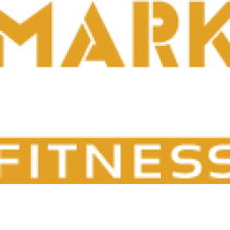 markdarco_fitness's picture