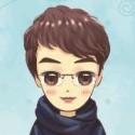 yufei's Photo