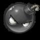ktkabo0m's avatar