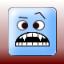 Portret użytkownika malerob