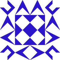 Group logo of Bayelsa (Nigeria)