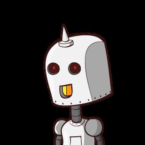 matitaro profile picture