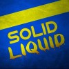 solidliquid%s´s foto