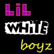 lilwhiteboyz