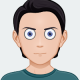 IAintSpooky's avatar