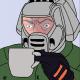 Chinois11's avatar