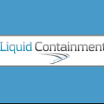 liquidcontainment