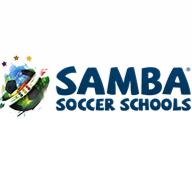 Samba Soccer schools