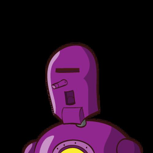 Mineleader profile picture