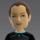Faisal avatar