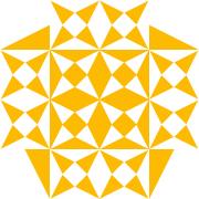 F34702f76ae4b1fb60c798ffeba643f9?s=180&d=identicon
