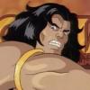 LansXero's avatar