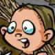 PerrinGaiden's avatar