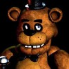 Five Nights At Freddy's Discussion Thread - last post by Freddy Lee