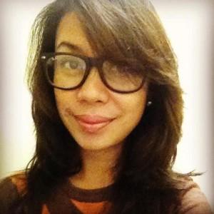 Profile picture for Mariel Ann Villanueva