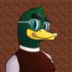 Gramb0's avatar